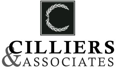 Cilliers & Associates (Mossel Bay) Attorneys / Lawyers / law firms in  (South Africa)