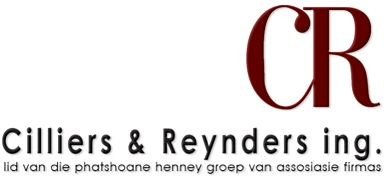 Cilliers & Reynders Inc (Centurion) Attorneys / Lawyers / law firms in  (South Africa)