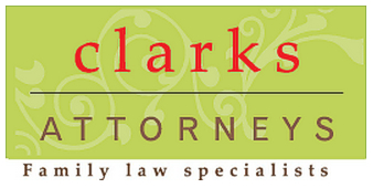 Clarks Attorneys (Sandton) Attorneys / Lawyers / law firms in Sandton (South Africa)