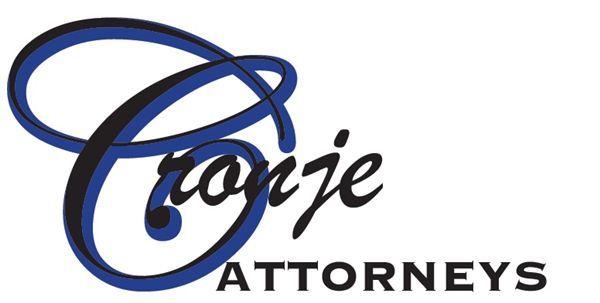 Cronje Attorneys (Kempton Park) Attorneys / Lawyers / law firms in  (South Africa)