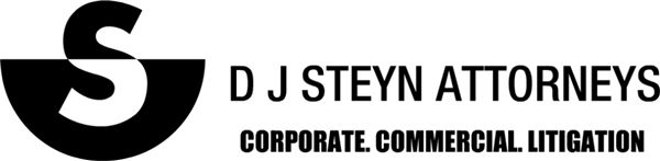 D J Steyn Attorneys (Centurion, Pretoria) Attorneys / Lawyers / law firms in  (South Africa)