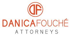 Danica Fouche Attorneys (Cape Town) Attorneys / Lawyers / law firms in Cape Town (South Africa)