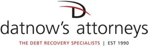 Datnow's (Cape Town) Attorneys / Lawyers / law firms in Cape Town (South Africa)