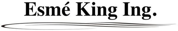 Esme King Inc (Klerksdorp) Attorneys / Lawyers / law firms in  (South Africa)
