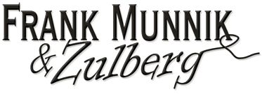 Frank Munnik & Zulberg Attorneys (Orange Grove) Attorneys / Lawyers / law firms in Johannesburg (South Africa)