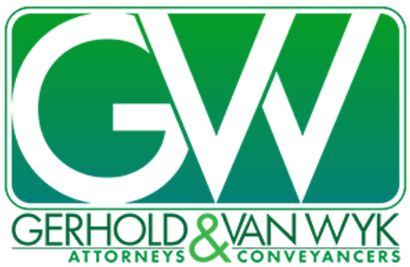 Gerhold and Van Wyk Attorneys (Northriding) Attorneys / Lawyers / law firms in  (South Africa)