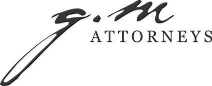 Gerna Marais Attorneys (Bellville) Attorneys / Lawyers / law firms in Bellville / Durbanville (South Africa)