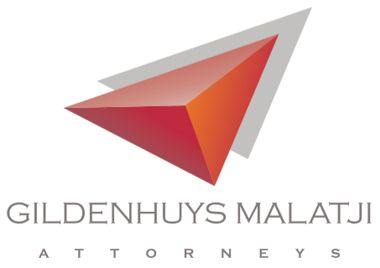Gildenhuys Malatji (Sandton) Attorneys / Lawyers / law firms in  (South Africa)