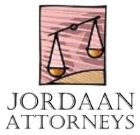 Jordaan Attorneys (Randpark Ridge, Randburg) Attorneys / Lawyers / law firms in  (South Africa)