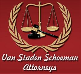 K Schoeman Inc (Saxonwold) Attorneys / Lawyers / law firms in Johannesburg (South Africa)