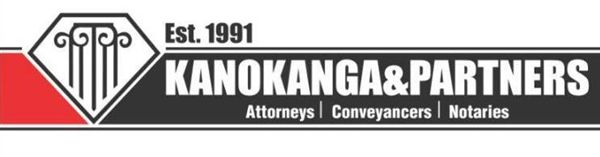 Kanokanga & Partners (Harare) Attorneys / Lawyers / law firms in  (South Africa)