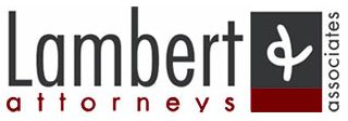 Lambert & Associates (Richards Bay) Attorneys / Lawyers / law firms in Richards Bay (South Africa)