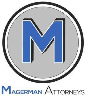 Magerman Attorneys (Cape Town) Attorneys / Lawyers / law firms in Cape Town (South Africa)