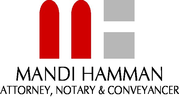 Mandi Hamman Attorneys (Brits) Attorneys / Lawyers / law firms in  (South Africa)