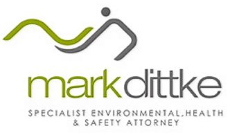 Mark Dittke Attorney (Cape Town) Attorneys / Lawyers / law firms in Cape Town (South Africa)