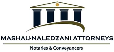 Mashau Naledzani Attorneys (Johannesburg) Attorneys / Lawyers / law firms in Johannesburg (South Africa)