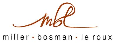 Miller Bosman Le Roux (Somerset West) Attorneys / Lawyers / law firms in Somerset West (South Africa)