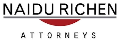 Naidu Richen Attorneys (Norwood) Attorneys / Lawyers / law firms in Johannesburg (South Africa)