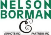 Nelson Borman and Partners Inc (Sandton Central) Attorneys / Lawyers / law firms in Sandton (South Africa)