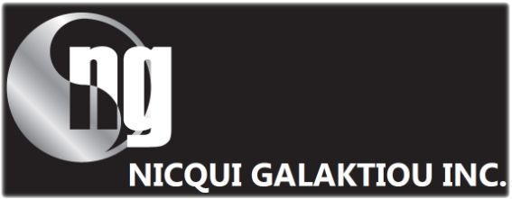 Nicqui Galaktiou Inc.  Attorneys / Lawyers / law firms in Sandton (South Africa)