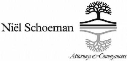 Niel Schoeman Attorneys (Greenside) Attorneys / Lawyers / law firms in Johannesburg (South Africa)