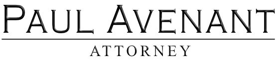 Paul  Avenant Incorporated (Somerset West) Attorneys / Lawyers / law firms in Somerset West (South Africa)