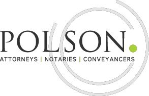Polson Attorneys (Woodmead, Sandton) Attorneys / Lawyers / law firms in Sandton (South Africa)