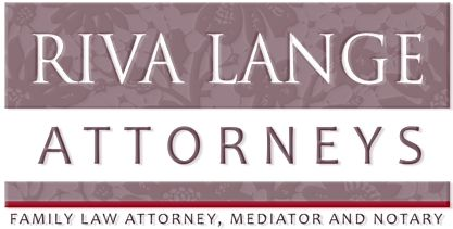 Riva Lange Attorneys (Johannesburg, Norwood) Attorneys / Lawyers / law firms in Johannesburg (South Africa)