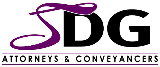 SDG Attorneys & Conveyancers (Umhlanga) Attorneys / Lawyers / law firms in  (South Africa)