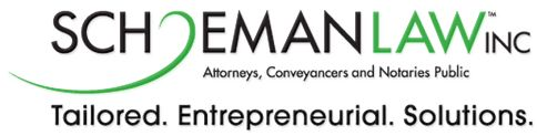 SchoemanLaw Inc (Cape Town) Attorneys / Lawyers / law firms in Cape Town (South Africa)