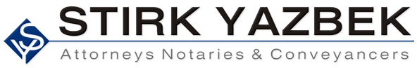 Stirk Yazbek Attorneys (East London) Attorneys / Lawyers / law firms in East London (South Africa)