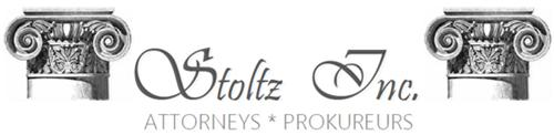 Stoltz Inc Attorneys (Rustenburg & Hartbeespoort) Attorneys / Lawyers / law firms in  (South Africa)