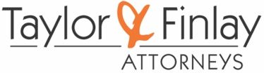 Taylor & Finlay (Durban North) Attorneys / Lawyers / law firms in Durban (South Africa)