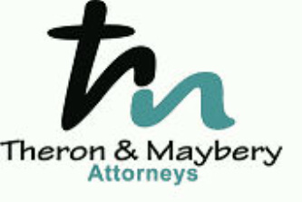 Theron & Maybery Attorneys (Paulshof, Sandton) Attorneys / Lawyers / law firms in Sandton (South Africa)