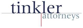 Tinkler Attorneys (Claremont) Attorneys / Lawyers / law firms in Cape Town (South Africa)