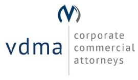 VDMA Attorneys (Melrose Arch) Attorneys / Lawyers / law firms in  (South Africa)