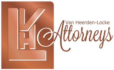 Van Heerden - Locke Attorneys (Kempton Park) Attorneys / Lawyers / law firms in Kempton Park (South Africa)