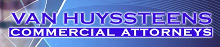 Van Huyssteens Commercial Attorneys (Pretoria, South Africa) Attorneys / Lawyers / law firms in  (South Africa)
