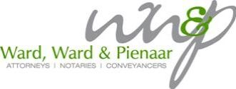 Ward, Ward & Pienaar Attorneys (Cape Town) Attorneys / Lawyers / law firms in  (South Africa)