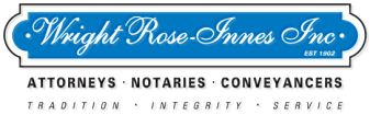Wright Rose-Innes (Johannesburg) Attorneys / Lawyers / law firms in Johannesburg (South Africa)