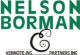 Nelson Borman and Partners (Johannesburg Central) Attorneys / Lawyers / law firms in Johannesburg (South Africa)