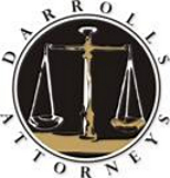 Darrolls Attorneys (Newlands) Attorneys / Lawyers / law firms in Cape Town (South Africa)