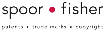 Spoor & Fisher (Johannesburg) Attorneys / Lawyers / law firms in  (South Africa)