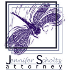 Jennifer Scholtz Attorney (Fourways) Attorneys / Lawyers / law firms in  (South Africa)