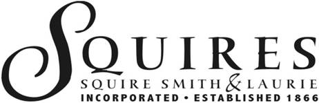 Squire Smith And Laurie Inc (King Williams Town) Attorneys / Lawyers / law firms in  (South Africa)