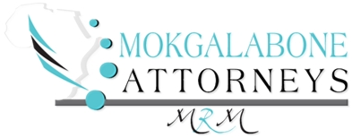 Mokgalabone Attorneys (Polokwane) Attorneys / Lawyers / law firms in Pietersburg / Polokwane (South Africa)