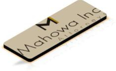 Mahowa Inc Attorneys (Tzaneen) Attorneys / Lawyers / law firms in  (South Africa)