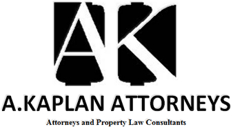 A.Kaplan Attorneys (Sandton) Attorneys / Lawyers / law firms in Sandton (South Africa)