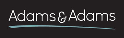 Adams & Adams (Johannesburg) Attorneys / Lawyers / law firms in  (South Africa)