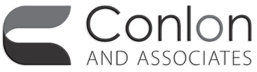 Conlon and Associates (East London) Attorneys / Lawyers / law firms in East London (South Africa)